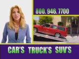 Sell your car in Redondo Beach: Cash for Car Redondo Beach