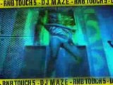 Spot Rnb Touch vol.5