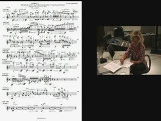 Florence Baschet-StreicherKreis-Présentation-Interview
