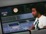 Interview du producteur / Beatmaker Tony Jazz