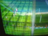 But FIFA08 wii