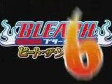 Trailer Bleach HTS 6