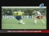 Football: Les meilleurs joueurs au monde