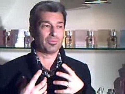 Interview Pierre Aulas - Ego Facto