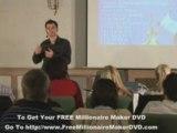 Mark Anastasi - Seminar Business Seminar 7 Part 14