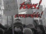 Manifestation Jeudi 19 Mars!!