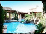 Mesa Homes, Mesa Homes for Sale, Mesa Luxury Homes