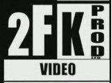 2FK PROD - Freestyle (d'say, krimeur, gonzales et shirde)