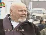 Iran: 30ans de resistance au sionisme