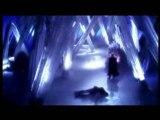 Bande annonce du DVD de Smallville saison 7