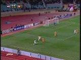 TV7 - Tunisie / Pays bas (1.2)