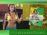 Samba Dance Basic Samba Step How to Dance Samba