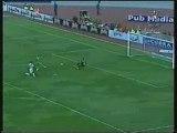 Algérie 2 - Bénin 1