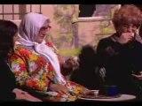 Traduire le Libanais en Anglais  :)