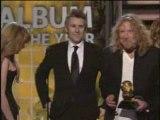 51st Grammys