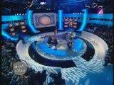 TV7 - Sans Aucun Doute - Al7a9 Ma3a9 - 12/02 - (2.2)