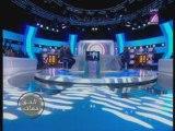 TV7 - Sans Aucun Doute - Al7a9 Ma3a9 - 12/02 - (3.2)