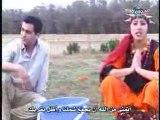 Basma4.com-6- music chab-wahid 2009 cheb-wa7id-chaabi-cha3bi