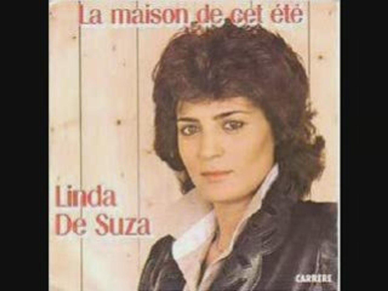 Linda De Suza La maison de cet été (1982)