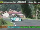 Demo DVD Groupe C 2008