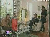 PhimTivi.com-ThamVong1-2