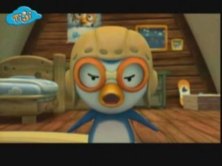 Pororo Episode 17