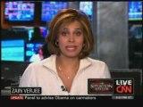 """Lapsus sur CNN : """"Pénis"""" au lieu de peanuts !"""