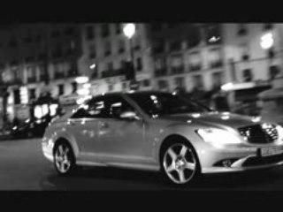 La Nuit (feat Despo)