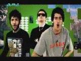 Sasy Mankan Ft Radin Band - Ninash Nash