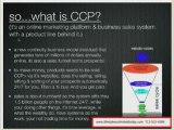 CCPro FAQ 1 - What is Carbon Copy Pro? (Rick Gomez)