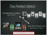 CCPro FAQ 2 - Know The Products of Carbon Copy Pro Sell..