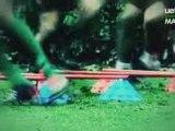 UEFA Magazine Milan AC vs Werder Breme