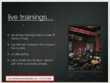 CCPro FAQ 10 - What other training does CCPro provide?