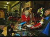 Presentation 2009 team pms pyrenees motors sport