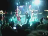 Pussycat Dolls - Beep Dance Break - Doll Domination Tour