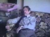 Paranormal TV - Alan Godfrey Abduction - Conclusion