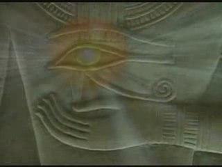 L'oeil d'Horus 2
