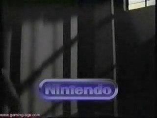 The Legend of Zelda (actor)
