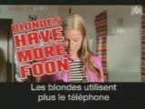 Humour-video-coiffeur-blonde