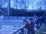Moi harmo 15-02-2009