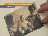 Parents comme-ci, Enfants comme ça (17.02.09)