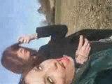 Gaelle et moi