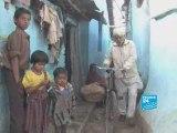 """Slumdog Millionaire"" faces protests"