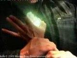 Smallville - Saison 7- Extrait 1