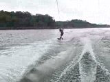 Session wake cool