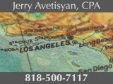 Bookkeepers Los Angeles CA | Los Angeles Bookkeepers