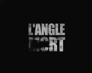 L'Angle Mort (feat Casey, Zone Libre, Hamé)