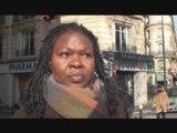 Annette Laokolé sur Tchadanthropus TV