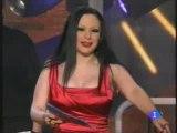 Spain Live Fall Preselection Eurovision 2009 (TVE)
