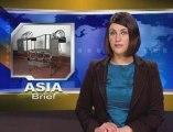 Pratiquants de Falun Gong sous la torture